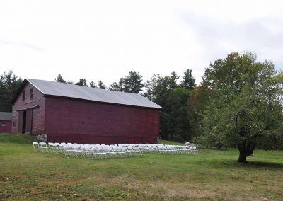 wedding-barn-norway-maine3
