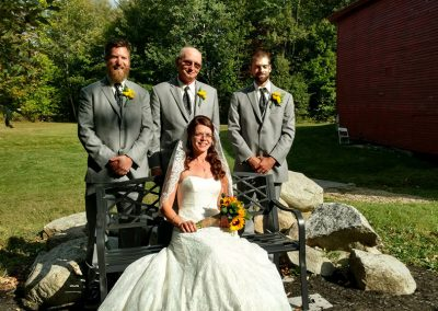 wedding-barn-oxford-maine1
