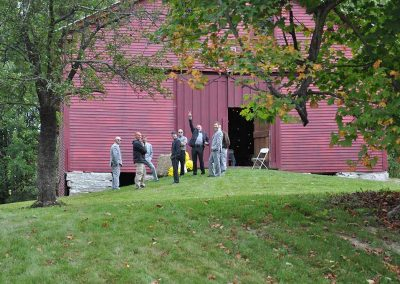 wedding-barn-oxford-maine6