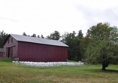 wedding-barn-oxford-maine7