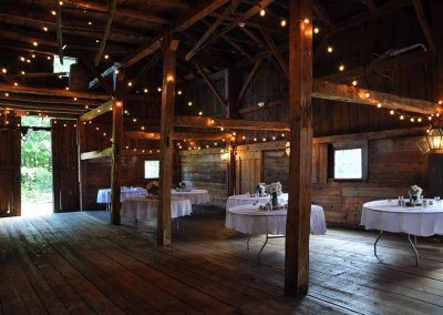 wedding-venue--oxford-maine1