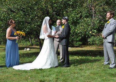 wedding-venue--oxford-maine10
