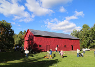 wedding-barn-norway-maine104