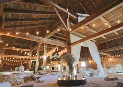 wedding-barn-norway-maine105