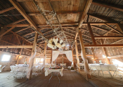 wedding-barn-norway-maine108