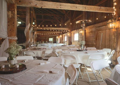 wedding-barn-norway-maine109